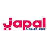 Japal