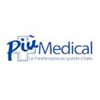 Più Medical_logo