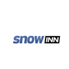 Snowinn