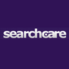 Logo Search-Care.com