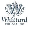 Logo Whittard of Chelsea
