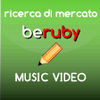 Questionario Music Video_logo