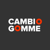 CambioGomme