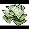 Vinci buono 500€_logo