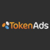 Logo TokenAds Video