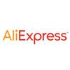 AliExpress - Cashback: fino a 6,80%