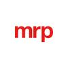 MRP.com_logo