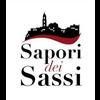 SaporideiSassi