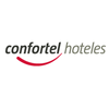 Logo Confortel Hotels