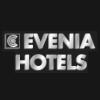 Logo Evenia
