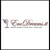 Eno Dreams