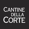 Cantine Della Corte