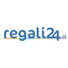 Logo Regali24