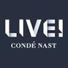 Logo CNLive!