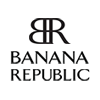 Banana Republic_logo