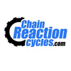 Chain Reaction Cycles_logo