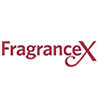 FragranceX_logo