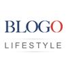 Logo Blogo Lifestyle