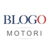 Logo Blog di Calcio