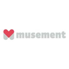 Musement_logo