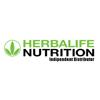 Logo Easy Shake Herbalife