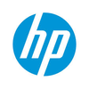 Logo HP Store