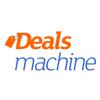 Dealsmachine_logo