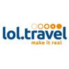 Lol Travel_logo