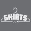 Shirts.com_logo
