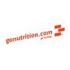 GoNutrition_logo