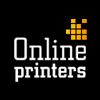 Onlineprinters