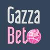 GazzaBet Sport_logo