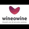 Logo Wineowine
