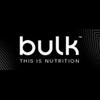 Bulk Powders_logo