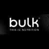 Bulk Powders_logo