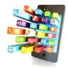 Logo Scarica App