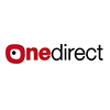 Onedirect_logo