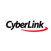 Cyberlink_logo
