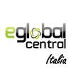 eGlobalcentral_logo