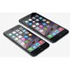 Vinci un iPhone 7_logo