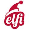 ElfiSanta