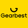 Gearbest - Cashback: 0,80%