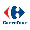 Logo Coupon Carrefour 150€