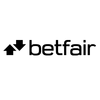 Betfair Casino_logo