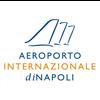 Parcheggi Ufficiali Aeroporto di Napoli