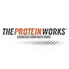 The Protein Works_logo
