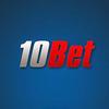 Logo 10Bet