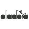Diadora_logo