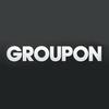 Logo Offerta Groupon