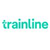 TrainLine - Cashback: fino a 2,40%